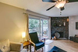 "Photo 4: 39820 NO NAME Road in Squamish: Northyards Townhouse for sale in ""MAMQUOM MEWS"" : MLS®# R2043298"