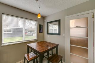 "Photo 9: 39820 NO NAME Road in Squamish: Northyards Townhouse for sale in ""MAMQUOM MEWS"" : MLS®# R2043298"