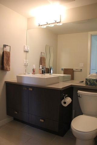 """Photo 9: 314 21009 56 Avenue in Langley: Salmon River Condo for sale in """"Cornerstone"""" : MLS®# R2048798"""