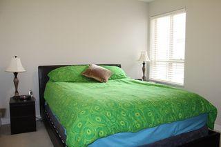 """Photo 8: 314 21009 56 Avenue in Langley: Salmon River Condo for sale in """"Cornerstone"""" : MLS®# R2048798"""