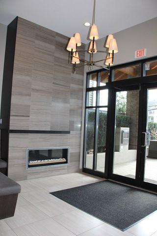 """Photo 13: 314 21009 56 Avenue in Langley: Salmon River Condo for sale in """"Cornerstone"""" : MLS®# R2048798"""