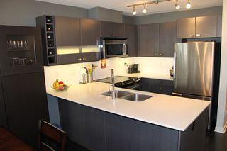 """Photo 5: 314 21009 56 Avenue in Langley: Salmon River Condo for sale in """"Cornerstone"""" : MLS®# R2048798"""