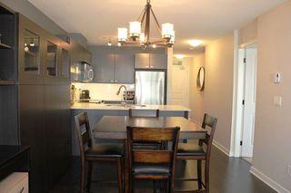 """Photo 6: 314 21009 56 Avenue in Langley: Salmon River Condo for sale in """"Cornerstone"""" : MLS®# R2048798"""