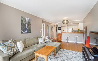 """Main Photo: 202 245 ST. DAVIDS Avenue in North Vancouver: Lower Lonsdale Condo for sale in """"Belle Arbour"""" : MLS®# R2053308"""