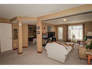 Photo 32: 140 TUSCARORA Circle NW in Calgary: Tuscany House for sale : MLS®# C4058828