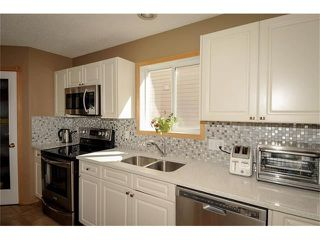 Photo 5: 140 TUSCARORA Circle NW in Calgary: Tuscany House for sale : MLS®# C4058828