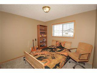 Photo 26: 140 TUSCARORA Circle NW in Calgary: Tuscany House for sale : MLS®# C4058828