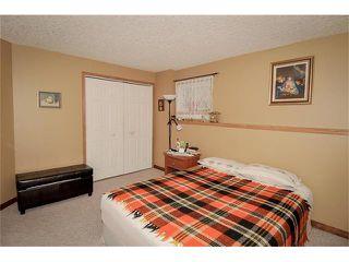 Photo 38: 140 TUSCARORA Circle NW in Calgary: Tuscany House for sale : MLS®# C4058828