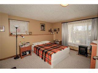 Photo 36: 140 TUSCARORA Circle NW in Calgary: Tuscany House for sale : MLS®# C4058828