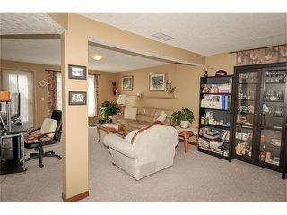 Photo 31: 140 TUSCARORA Circle NW in Calgary: Tuscany House for sale : MLS®# C4058828