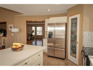 Photo 6: 140 TUSCARORA Circle NW in Calgary: Tuscany House for sale : MLS®# C4058828