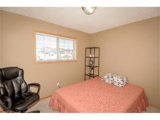 Photo 28: 140 TUSCARORA Circle NW in Calgary: Tuscany House for sale : MLS®# C4058828