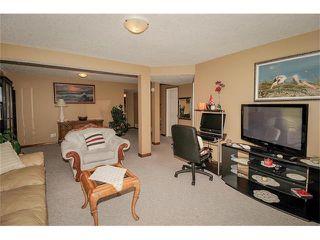 Photo 34: 140 TUSCARORA Circle NW in Calgary: Tuscany House for sale : MLS®# C4058828