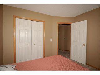 Photo 29: 140 TUSCARORA Circle NW in Calgary: Tuscany House for sale : MLS®# C4058828