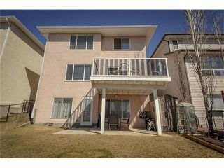Photo 41: 140 TUSCARORA Circle NW in Calgary: Tuscany House for sale : MLS®# C4058828