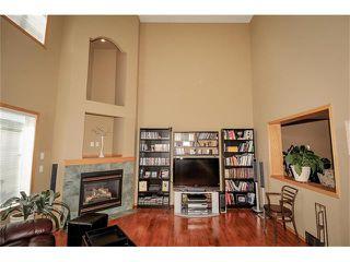 Photo 15: 140 TUSCARORA Circle NW in Calgary: Tuscany House for sale : MLS®# C4058828