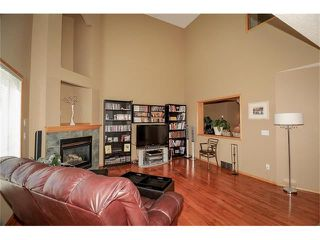 Photo 17: 140 TUSCARORA Circle NW in Calgary: Tuscany House for sale : MLS®# C4058828