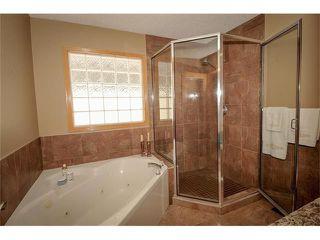 Photo 24: 140 TUSCARORA Circle NW in Calgary: Tuscany House for sale : MLS®# C4058828