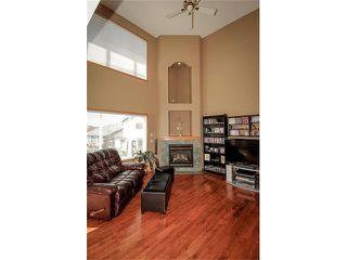 Photo 16: 140 TUSCARORA Circle NW in Calgary: Tuscany House for sale : MLS®# C4058828