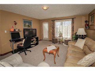 Photo 33: 140 TUSCARORA Circle NW in Calgary: Tuscany House for sale : MLS®# C4058828