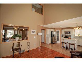 Photo 19: 140 TUSCARORA Circle NW in Calgary: Tuscany House for sale : MLS®# C4058828