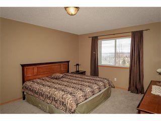 Photo 22: 140 TUSCARORA Circle NW in Calgary: Tuscany House for sale : MLS®# C4058828
