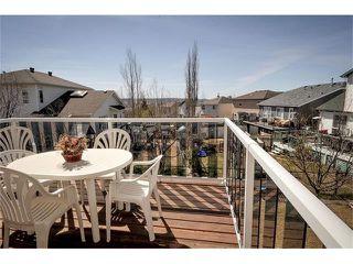 Photo 20: 140 TUSCARORA Circle NW in Calgary: Tuscany House for sale : MLS®# C4058828