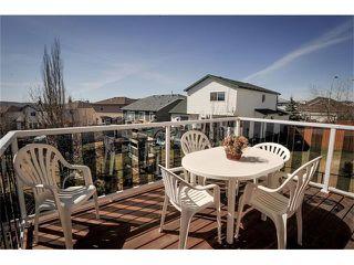 Photo 21: 140 TUSCARORA Circle NW in Calgary: Tuscany House for sale : MLS®# C4058828