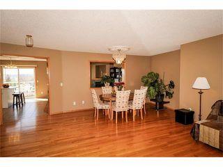 Photo 8: 140 TUSCARORA Circle NW in Calgary: Tuscany House for sale : MLS®# C4058828