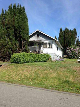 Photo 5: 1029 DELESTRE Avenue in Coquitlam: Maillardville House for sale : MLS®# R2058511