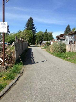 Photo 8: 1029 DELESTRE Avenue in Coquitlam: Maillardville House for sale : MLS®# R2058511