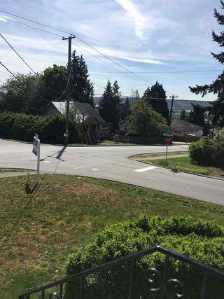 Photo 6: 1029 DELESTRE Avenue in Coquitlam: Maillardville House for sale : MLS®# R2058511
