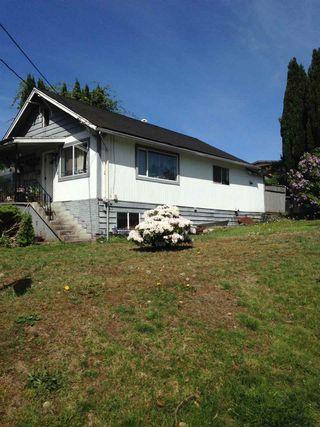 Photo 2: 1029 DELESTRE Avenue in Coquitlam: Maillardville House for sale : MLS®# R2058511