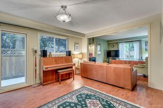 Photo 12: 405 DARTMOOR Drive in Coquitlam: Coquitlam East House for sale : MLS®# R2061799