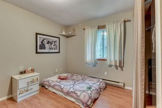 Photo 8: 405 DARTMOOR Drive in Coquitlam: Coquitlam East House for sale : MLS®# R2061799