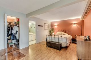 Photo 5: 405 DARTMOOR Drive in Coquitlam: Coquitlam East House for sale : MLS®# R2061799