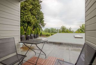 Photo 7: 405 DARTMOOR Drive in Coquitlam: Coquitlam East House for sale : MLS®# R2061799