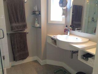 Photo 10: 480 Chester Rd in QUALICUM BEACH: PQ Qualicum Beach House for sale (Parksville/Qualicum)  : MLS®# 730832