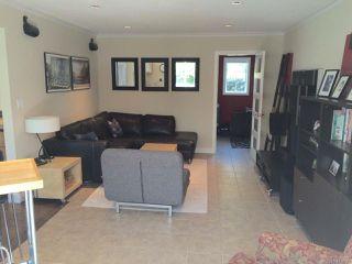 Photo 20: 480 Chester Rd in QUALICUM BEACH: PQ Qualicum Beach House for sale (Parksville/Qualicum)  : MLS®# 730832