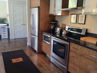 Photo 16: 480 Chester Rd in QUALICUM BEACH: PQ Qualicum Beach House for sale (Parksville/Qualicum)  : MLS®# 730832