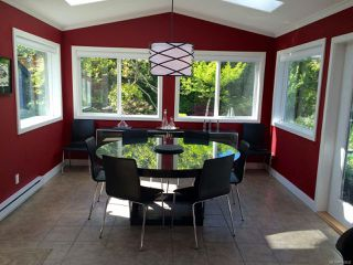 Photo 6: 480 Chester Rd in QUALICUM BEACH: PQ Qualicum Beach House for sale (Parksville/Qualicum)  : MLS®# 730832