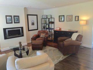 Photo 23: 480 Chester Rd in QUALICUM BEACH: PQ Qualicum Beach House for sale (Parksville/Qualicum)  : MLS®# 730832