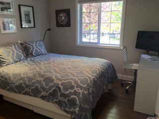 Photo 29: 480 Chester Rd in QUALICUM BEACH: PQ Qualicum Beach House for sale (Parksville/Qualicum)  : MLS®# 730832