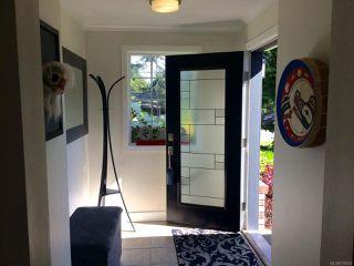 Photo 15: 480 Chester Rd in QUALICUM BEACH: PQ Qualicum Beach House for sale (Parksville/Qualicum)  : MLS®# 730832