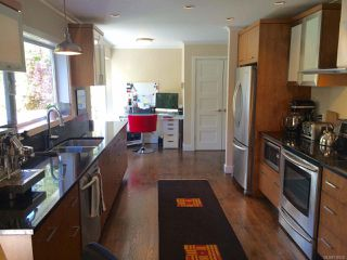 Photo 3: 480 Chester Rd in QUALICUM BEACH: PQ Qualicum Beach House for sale (Parksville/Qualicum)  : MLS®# 730832