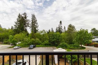 Photo 15: 10964 240 Street in Maple Ridge: Cottonwood MR House for sale : MLS®# R2072299