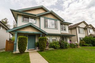 Photo 2: 10964 240 Street in Maple Ridge: Cottonwood MR House for sale : MLS®# R2072299