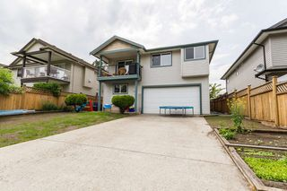 Photo 13: 10964 240 Street in Maple Ridge: Cottonwood MR House for sale : MLS®# R2072299