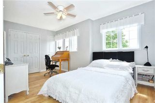Photo 4: 121 Harkness Drive in Whitby: Rolling Acres House (2-Storey) for sale : MLS®# E3511050