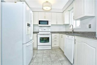 Photo 19: 121 Harkness Drive in Whitby: Rolling Acres House (2-Storey) for sale : MLS®# E3511050